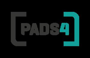 PADS Digital Signage