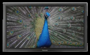 LCD & OLED